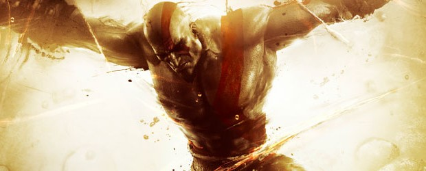 Up for a fight? Then if you are a PlayStation 3 owner, get on line now and get your code...