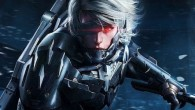 Konami have today released a special edition of action slasher game, Metal Gear Rising for the PlayStation 3. Metal Gear...