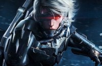 Konami have today released a special edition of action slasher game, Metal Gear Rising for […]