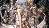 XSEED Games have today finally launched the Wii exclusive Pandora's Tower, a game that U.S. fans have been waiting a...