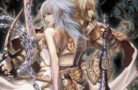XSEED Games have now dated the North American release of the Wii exclusive Pandora's Tower, […]