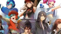 Namco Bandai Games announced today that their crossover tactical RPG is making its way to US shores in 2013. Combining...
