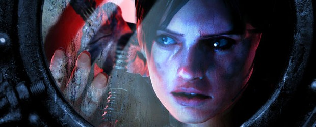 It was one of the worst kept secrets of the year so far, but Resident Evil Revelations is coming to...