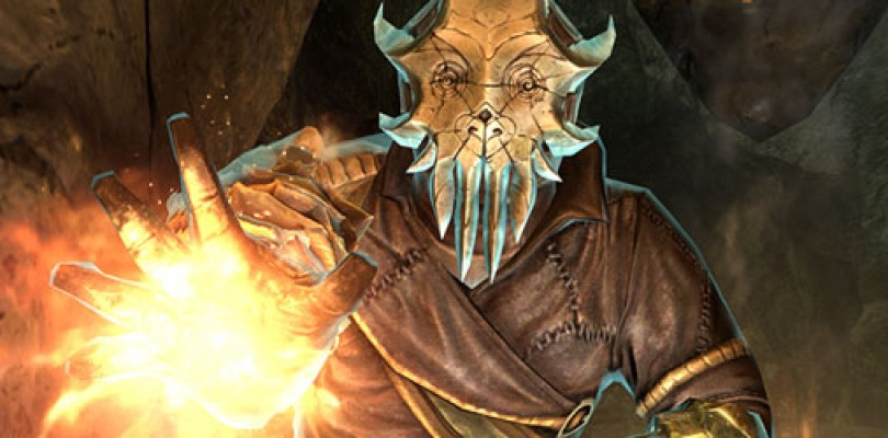 The Elder Scrolls V: Skyrim – Dragonborn (DLC) Review