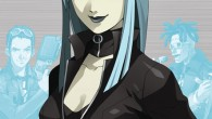 Today sees the release of the 3DS exclusive game, Shin Megami Tensei Devil Summoner: Soul Hackers. Set in Amami City,...