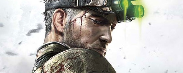 Ubisoft is blowing the lid off the information on Sam Fisher's latest adventure. Splinter Cell: […]