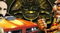 Matt takes a look at these classic tables for Pinball FX2 to see how they have stood the test of time.