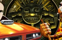 It has taken a while, but Pinball FX2 has finally made it on to Steam. […]