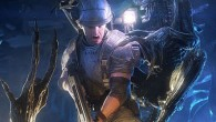 Drew shoots plenty of Xenomorphs during his review of Aliens: Colonial Marines, but is it enough?
