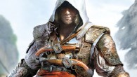 It is official, Assassin's Creed 4: Black Flag is coming to Xbox One. it isn't really that much of a...