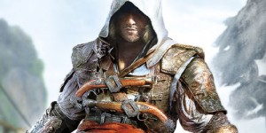 Assassin's Creed IV: Black Flag (PS4) Review