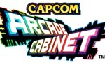 Over the last few months Capcom have been drip feeding us arcade classics through their Arcade Cabinet platform. Now they...
