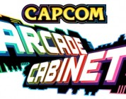Capcom Arcade Cabinet 1986 Game Pack Review