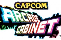 Over the last few months Capcom have been drip feeding us arcade classics through their […]