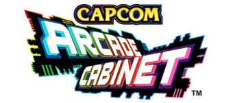 Capcom Arcade Cabinet Review