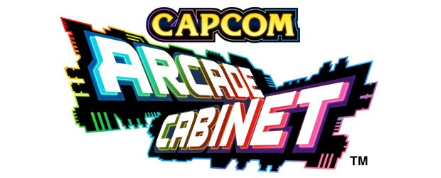Dave takes a stroll down memory lane with Capcom Arcade Cabinet. Find out if it is worth the trip.