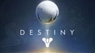 Another minute, another confirmation of a Xbox One game, this time it's Destiny. Bungie have confirmed, via their website, that...