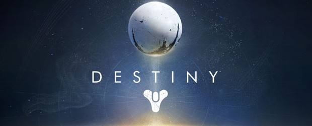 We all knew Bungie was working with Activision on a brand new IP, but we had very little information about...