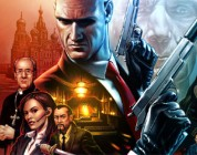 Hitman HD Trilogy Review