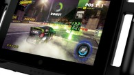 Razer, maker of fine computing hardware have announced that they will be taking pre-orders foe their gaming tablet, The Edge,...