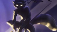 Sly Cooper returns with the best implementation of cross-play yet. Find out how it holds up in our full review.