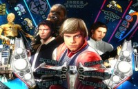Zen Studios have just released the iOS version of their Star Wars themed Pinball table […]