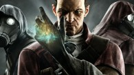 Bethesda have today unleashed the latest piece of DLC for Dishonored, The Knife of Dunwall. In this DLC you will...