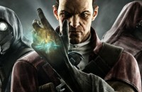 Dishonored is easily one of the more pleasant surprises of 2012. The game one several […]