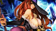 Atlus Games have announced the release date for the forthcoming 2-D Beat 'em Up, Dragon's Crown. Made exclusively for the...