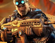Gears of War: Judgment Review