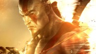 Kratos is back for one more outing on the PS3, but is it enough to satisfy fans? Our full review.