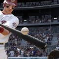 MLB 13: The Show (PS3) Review