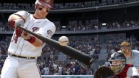 Sony's baseball franchise manages to hit it out of the park every year, is 2013 any different? Our full review.