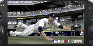 MLB 13: The Show (Vita) Review