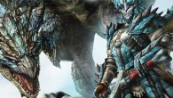 The guys spend ample time breaking down Monster Hunter from multiple angles, and more. Download it now.
