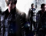 Resident Evil 6 (PC) Review