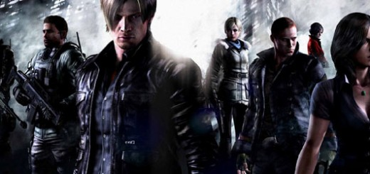 residentevil6pc