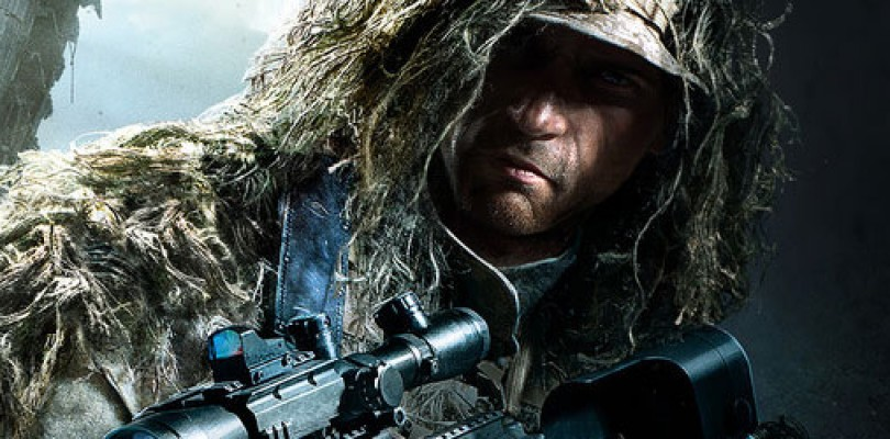 Sniper: Ghost Warrior 2 (PC) Review