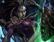 StarCraft II: Heart of the Swarm (PC) Review