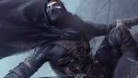 "Square-Enix have announced that the brand new Thief game will be coming to Microsoft's new console, Xbox One. ""The team..."