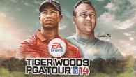 It is time to tee-off once again with Dave's review of the latest Tiger Woods. See how this year's game holds up.