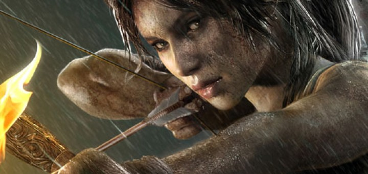tombraiderreview
