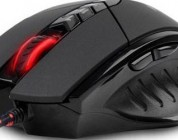 A4Tech Ultracore3 V7 Gun3 Gaming Mouse Review