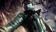 Ubisoft yesterday announced the release date for their new game, Watch_Dogs and that date is November 19th. Coming to Xbox...