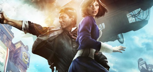 bioshockinfinite4