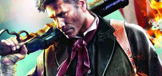 bioshockinfinite5