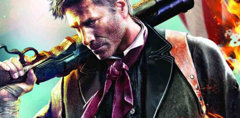 BioShock Infinite (Console) Review