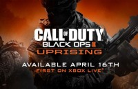 Treyarch and Activision have finally lifted the lid on the next piece of DLC for […]