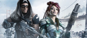 Defiance (PC) Review