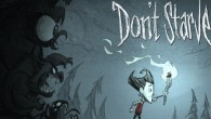 After a stint as a Beta on Steam, indie game Don't Starve has officially released. The developers have promised regular...